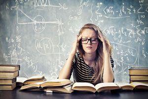 Ilustración de Cómo Mejorar la Comprensión Lectora