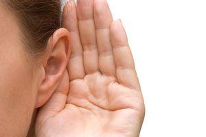 Ilustración de Cómo Aprender a Escuchar