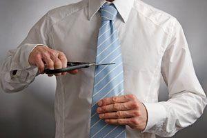 Ilustración de 6 Claves para Renunciar a tu Empleo