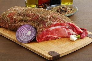 Mezclas caseras para condimentar carnes. Mezclas caseras para condimentar salsas. Cómo condimentar carnes fácilmente. Mezclas de condimentos