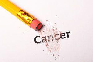 Síntomas comunes del cáncer. Señales tempranas del cáncer. Cómo saber si tienes cáncer.