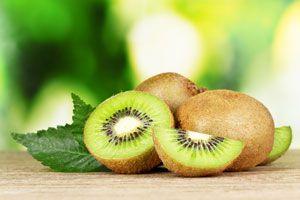 Ilustración de Los Mejores Alimentos para Acelerar el Metabolismo