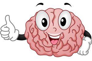 Ilustración de Cómo Tener una Mente Positiva