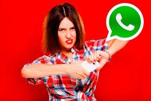 Ilustración de Cómo Saber si se Cayó Whatsapp