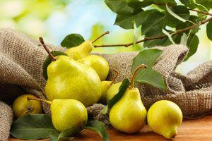 4 frutas para acelerar el metabolismo. Frutas saludables para acelerar el metabolismo y adelgazar.