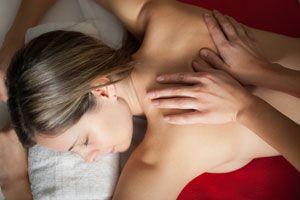 Beneficios del masaje sueco terapéutico. Qué es el masaje sueco? Beneficios de los masajes suecos para reafirmar los músculos