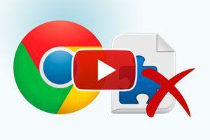 Ilustración de Cómo Desinstalar Extensiones en Google Chrome