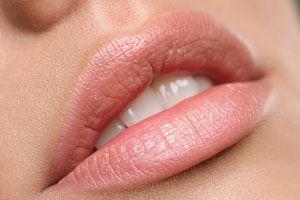 Ilustración de 5 Remedios Caseros para Cuidar la Piel de los Labios