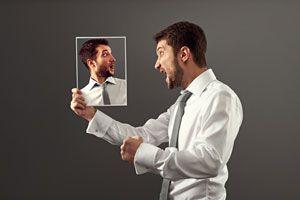Ilustración de Cómo Eliminar la Culpa