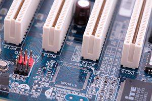 Ilustración de Consejos para ahorrar energía en el uso de la computadora