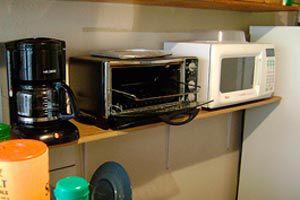 Ilustración de Cómo usar y cuidar los electrodomésticos para evitar gastos extra