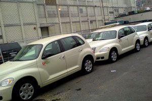 Ilustración de ¿Qué es el Car Sharing y cómo funciona?