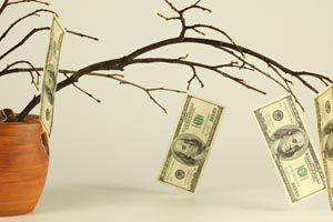 Ilustración de Consejos para llevar a cabo un plan de ahorro dom&eacutestico