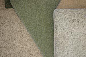 Ilustración de Tips para limpiar y quitar las manchas de las alfombras sin usar productos caros