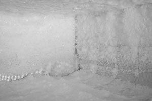 Ilustración de Cómo comprar el freezer ideal según el uso, temperatura y capacidad