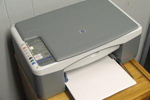 Ilustración de Consejos para la compra y mantenimiento de impresoras