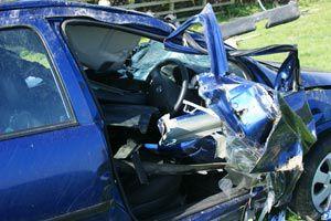 Ilustración de Consejos para prevenir accidentes y mantener en buen estado el coche