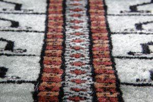 Ilustración de Consejos para mantener las alfombras como nuevas