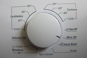 Ilustración de Consejos para comprar una lavadora según nuestras necesidades