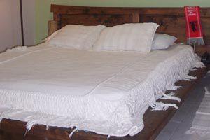 Ilustración de Consejos para darle una limpieza y mantenimiento adecuado al colchón
