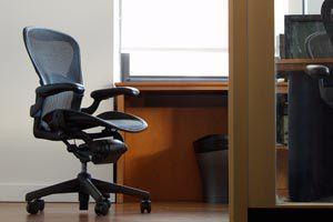 Ilustración de Consejos para comprar la silla ergonómica más conveniente
