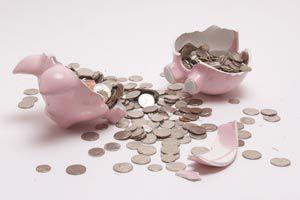 Ilustración de Consejos para administrar tus finanzas luego de la independencia