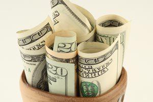 Ilustración de Presupuestos flexibles, ideales para las familias jóvenes