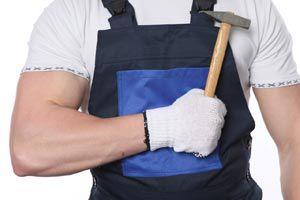 Ilustración de Recursos e ideas para transformarte en un verdadero handyman