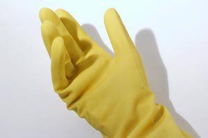 Ilustración de Consejos para limpiar algunos pequeños electrodomésticos del hogar