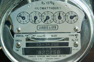Ilustración de Ahorro en electricidad: cómo lograr un consumo de 0 vatios
