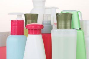 Ilustración de Tips para hacer una compra eficiente de productos de higiene y limpieza