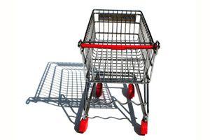 Ilustración de Consejos para hacer compras eficientes y a conciencia