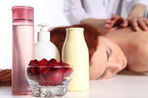 Ilustración de Cómo ahorrar en productos de belleza y perfumería con recetas caseras