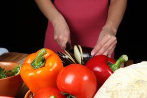 Ilustración de Consejos para planificar la comida semanal ahorrando tiempo y dinero