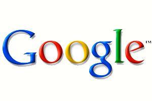 Ilustración de Algunas funciones de Google que te ayudarán a ahorrar y hacer las tareas más simples