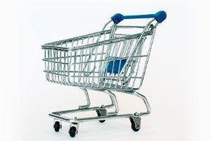Ilustración de Casos en los que no conviene comprar barato