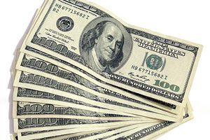 Ilustración de Analizando algunos conceptos sobre el dinero