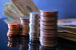 Ilustración de Algunos consejos para evitar ciertos lujos y reducir costos