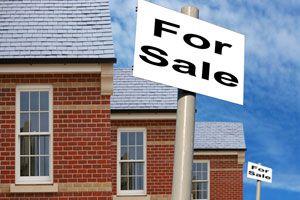 Ilustración de Consejos para saber si es momento de comprar tu casa propia