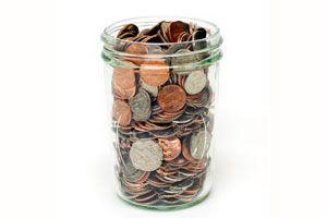Ilustración de Tips para comenzar a ahorrar para tu retiro