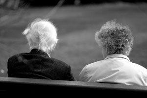Ilustración de Beneficios de demorar tu jubilación a nivel social, económico y personal