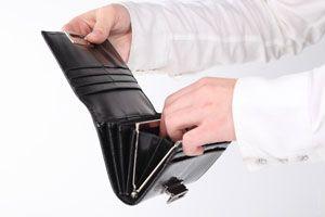 Ilustración de Claves para crear un plan de ahorro efectivo