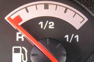 Ilustración de Algunos tips para ahorrar en combustible para tu coche