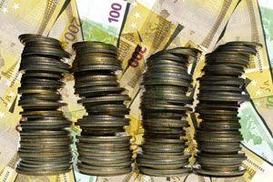 Ilustración de Cuáles son los 4 pilares financieros y cómo aplicarlos