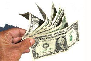 Ilustración de No malgastes tus ahorros: Cómo evitar las compras innecesarias