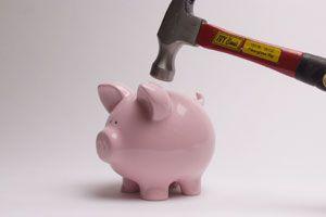 Ilustración de Cómo ahorrar en algunas tareas de la rutina diaria