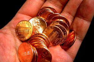 Ilustración de 3 métodos para evitar las compras compulsivas y preservar tus ahorros