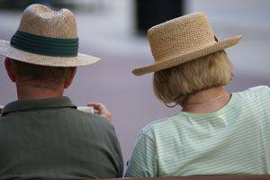 Ilustración de Consejos para ir ahorrando para la etapa de jubilación y retiro