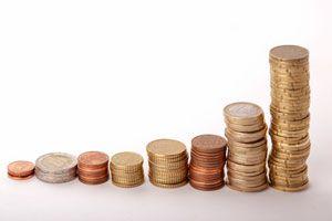 Ilustración de Consejos para maximizar el ahorro en tu pequeña empresa