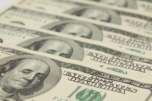 Ilustración de Formas de atraer el dinero: el poder de las inversiones